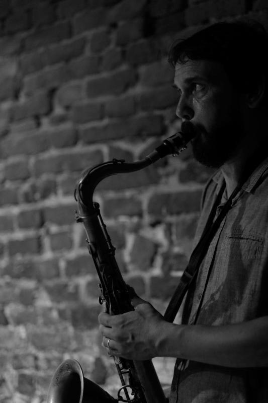 Jazz In The Castel 2018